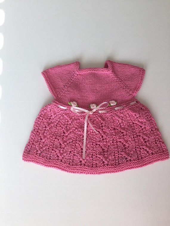 c0817e2ce 0-3 months baby girl home coming outfit