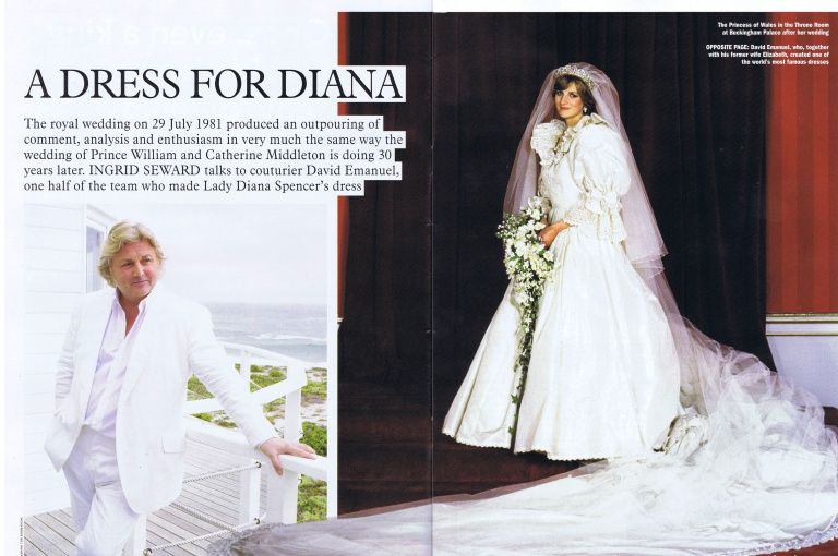29 July 1981 A Wedding Dress For Diana In 2020 Princess Diana Wedding Diana Wedding Diana Wedding Dress