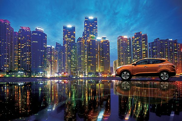 현대자동차 뉴 투싼 http://www.hyundai.co.kr/hmg/web/kor/mgr/pht/PhotoList.do?listID=214=0#