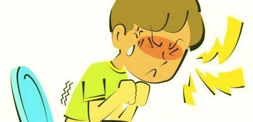 7 trucos tradicionales para conseguir que el niño evacue