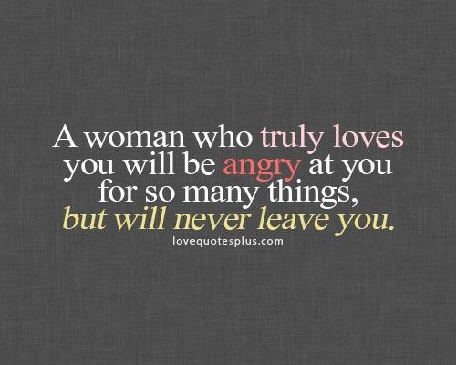 I Love Women Quotes Home Picture Quotes True Love A Woman