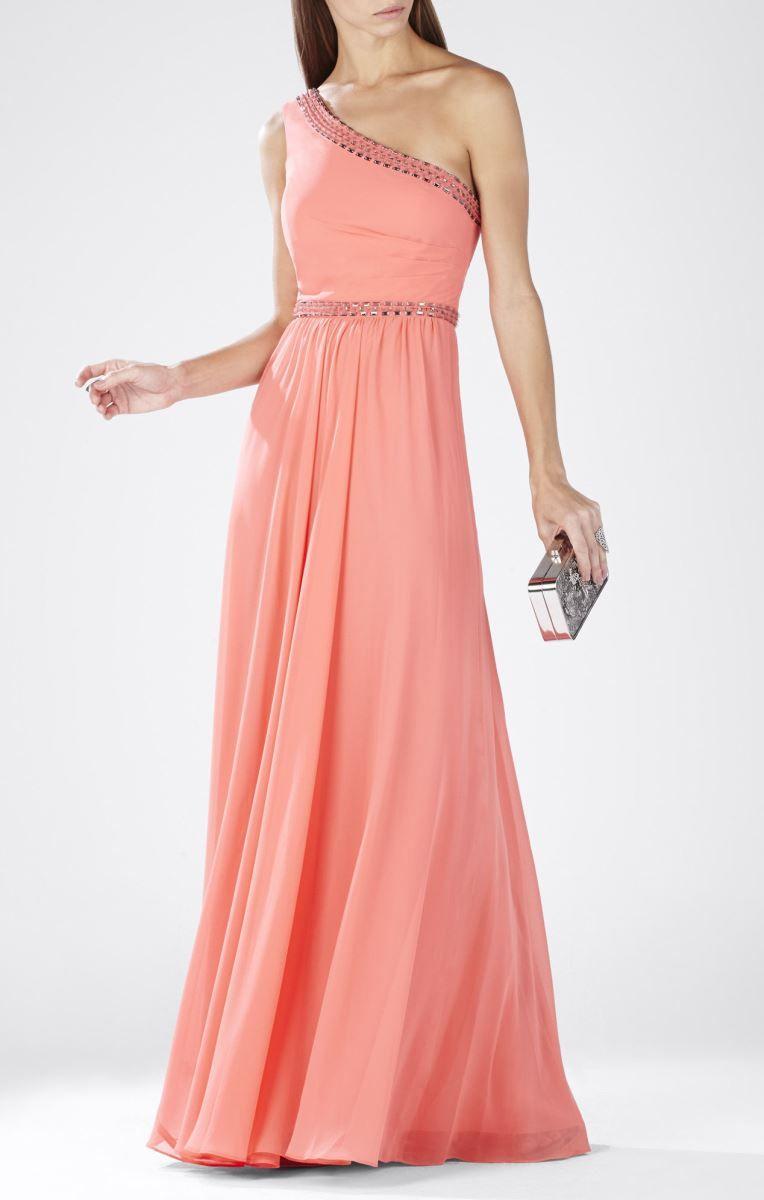 BCBGMAXAZRIA | платья | Pinterest