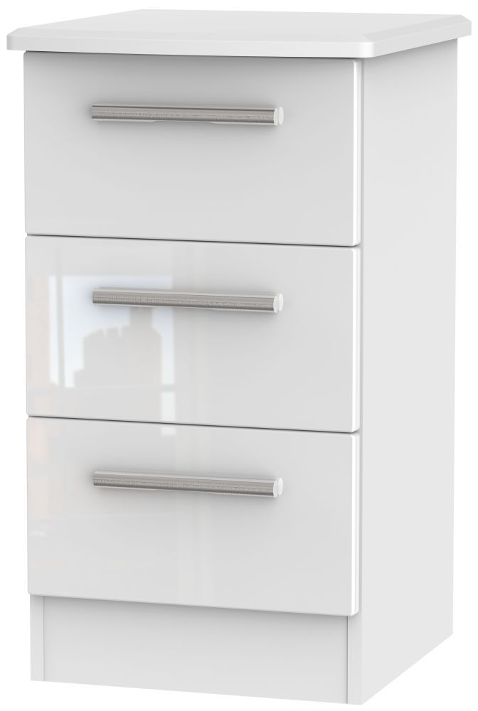 Best Dressers For Sale Okc Dressers Dressers For Sale By 400 x 300