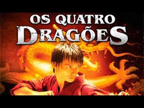 DE DUBLADO FILME BAIXAR CORACAO O TINTA