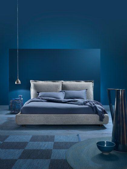 Camas dobles | Muebles de dormitorio-camas | Face | My home. Check ...