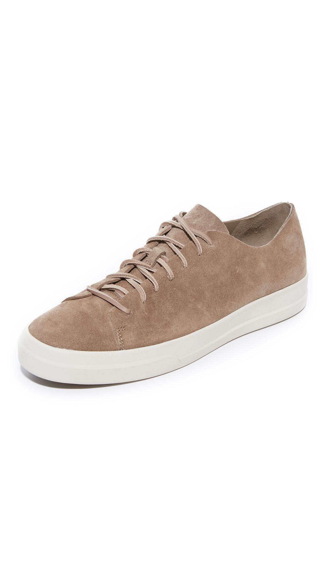 Explore Suede Sneakers, Men, and more!