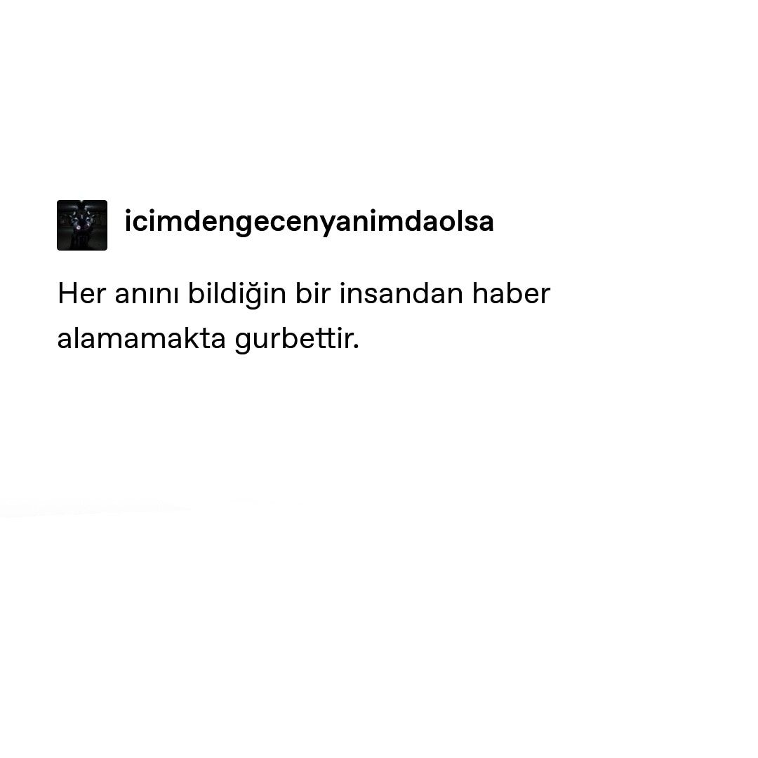 Seyya Adli Kullanicinin Words Panosundaki Pin Ozlu Sozler Guzel Soz Alintilar