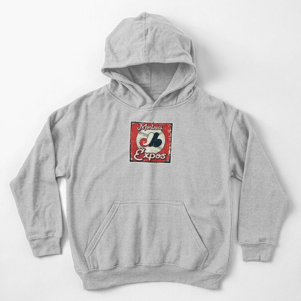 RS Pullover I LOVE JAPAN Hoodie Sweatshirt
