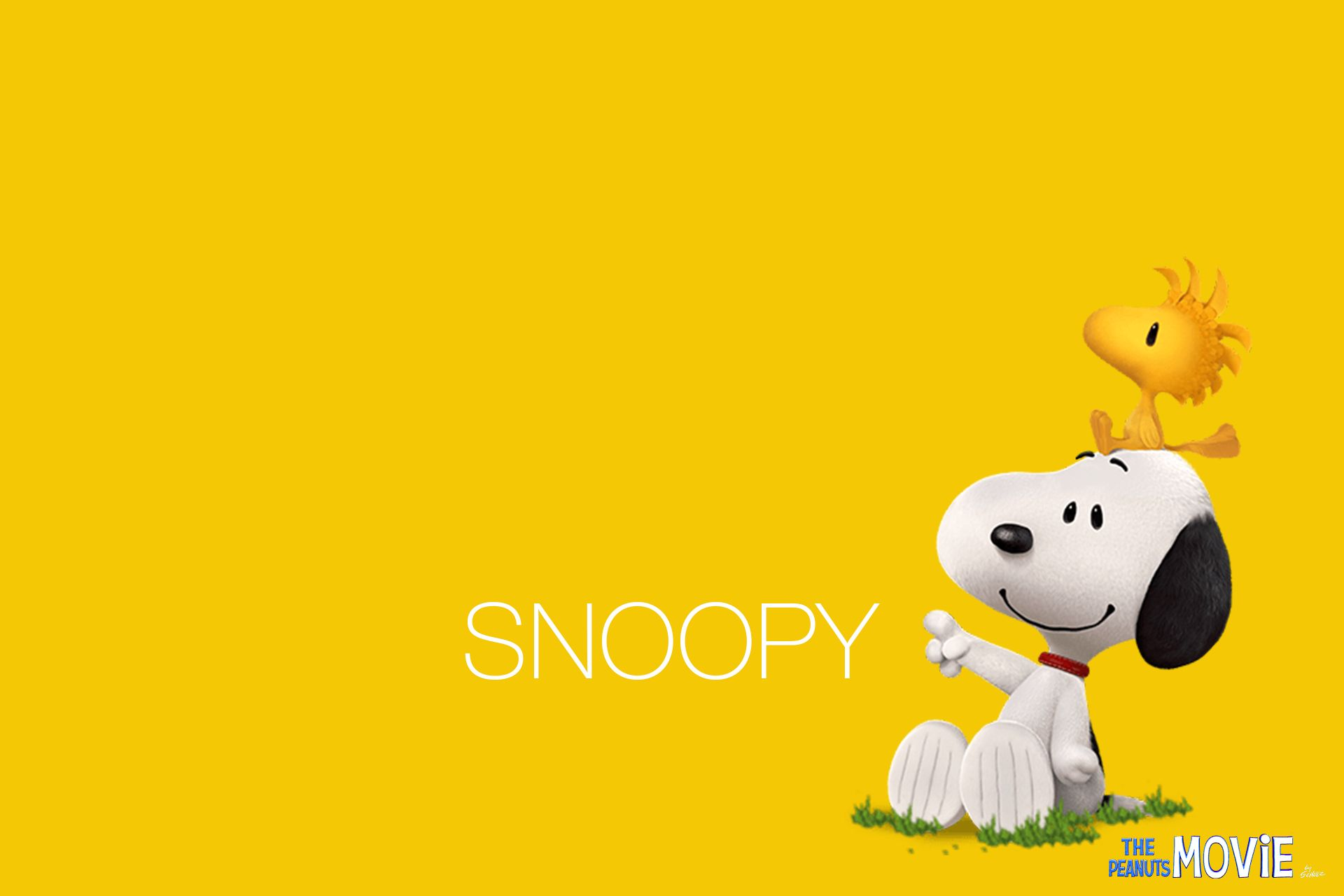 Snoopy HD Wallpapers Backgrounds Wallpaper 1920×1280