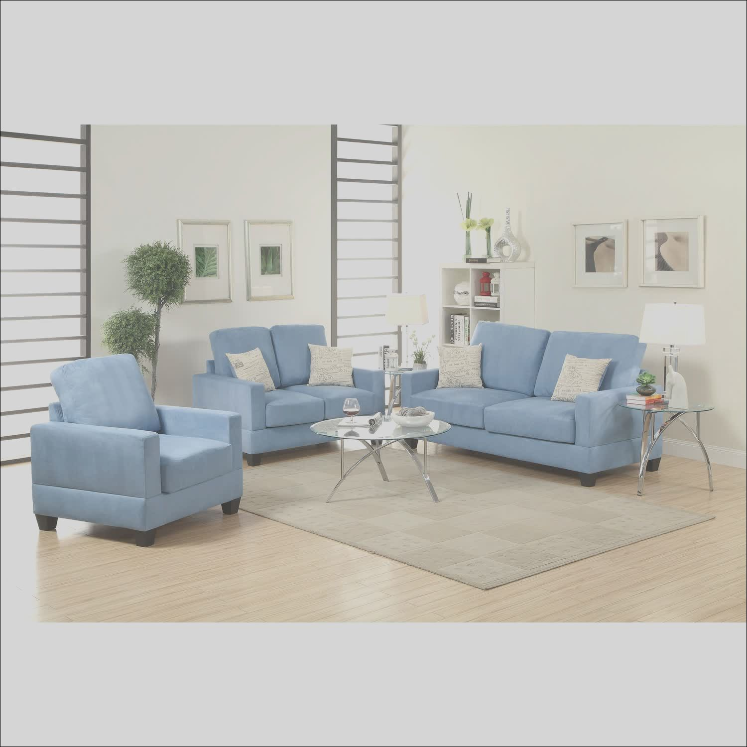 8 Gorgeous Apartment Size Furniture Living Room Collection