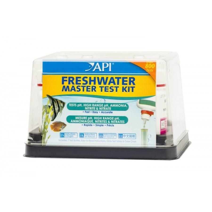 Freshwater aquarium fish high ph - Tests Tap Kit Tests Test Kit Pharmaceuticals Freshwater Aquarium Pharmaceuticals Aquarium Care Range Ph High Range Freshwater Master