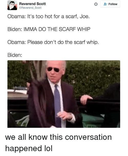 Even As A Non American I Always Enjoyed These Obama Obama Meme Memes