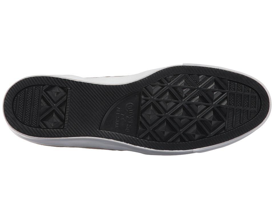 Converse Skate One Star CC Ox Men's Classic Shoes Khaki