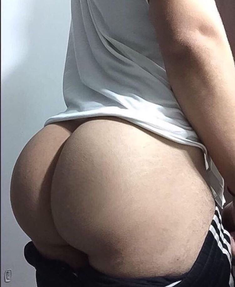 gay black sexe