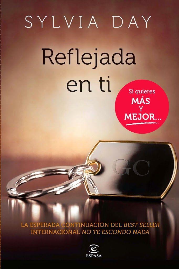 Descargar gratis el libro UN MILLÓN DE PLACERES OCULTOS ...