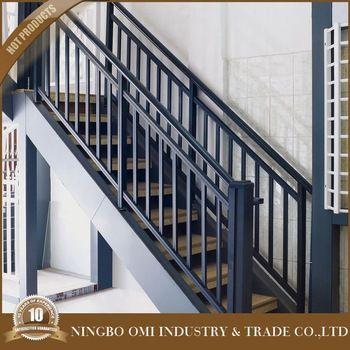 Wrought Iron Morden Garden Stair Railing Designs Iron Grill Design   Ladder Railing Design Iron   Grill   Stair Parts   Wrought Iron   Metal   Banister