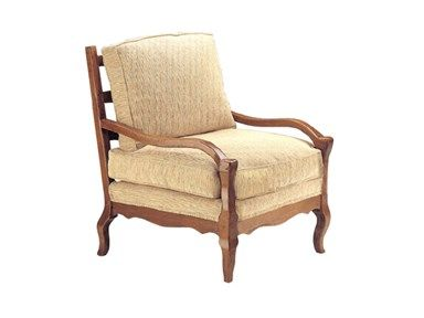 Shop for Fremarc Designs Chairs 73025 and other Living Room
