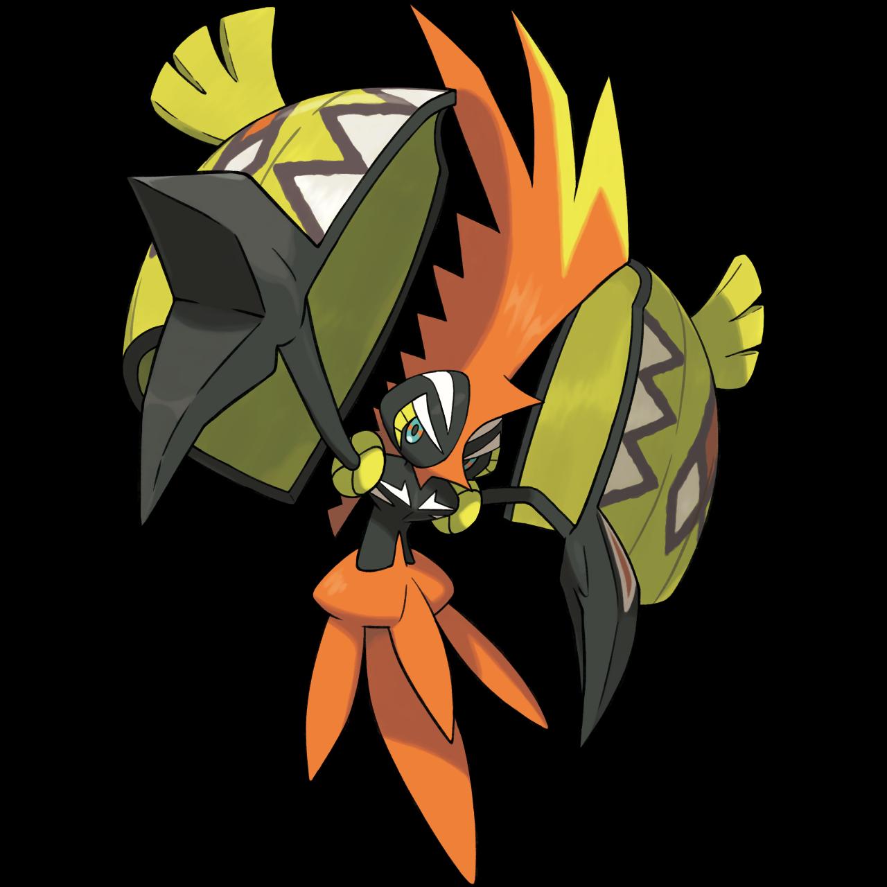 Tapu Koko Pokemon Art Pokemon Sun Pokemon Pokedex