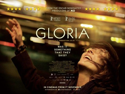 Watch Gloria Full-Movie Streaming