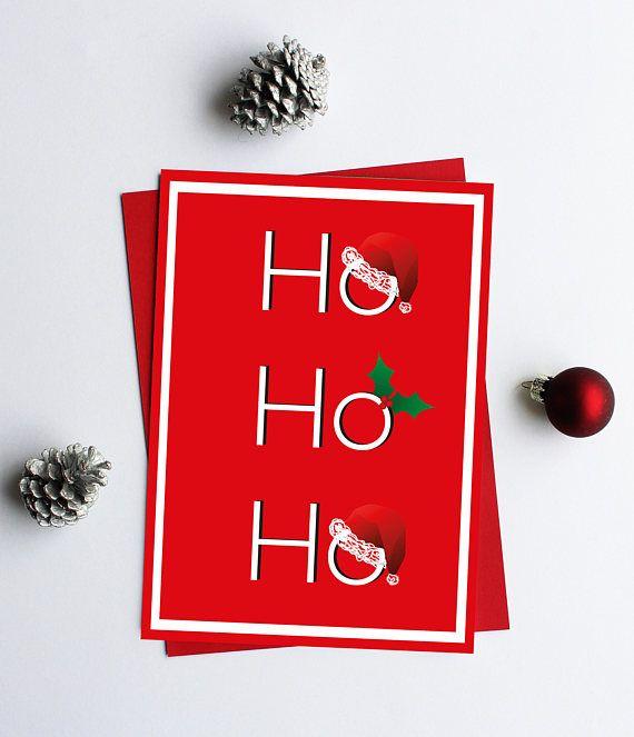 Pin lisääjältä Rebeckha Doyle taulussa Christmas Crazy Pinterest