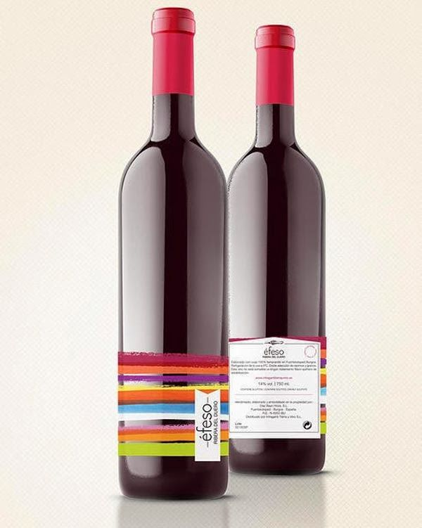 wine label design inspiration | Wine Labels | Pinterest | Wine ...