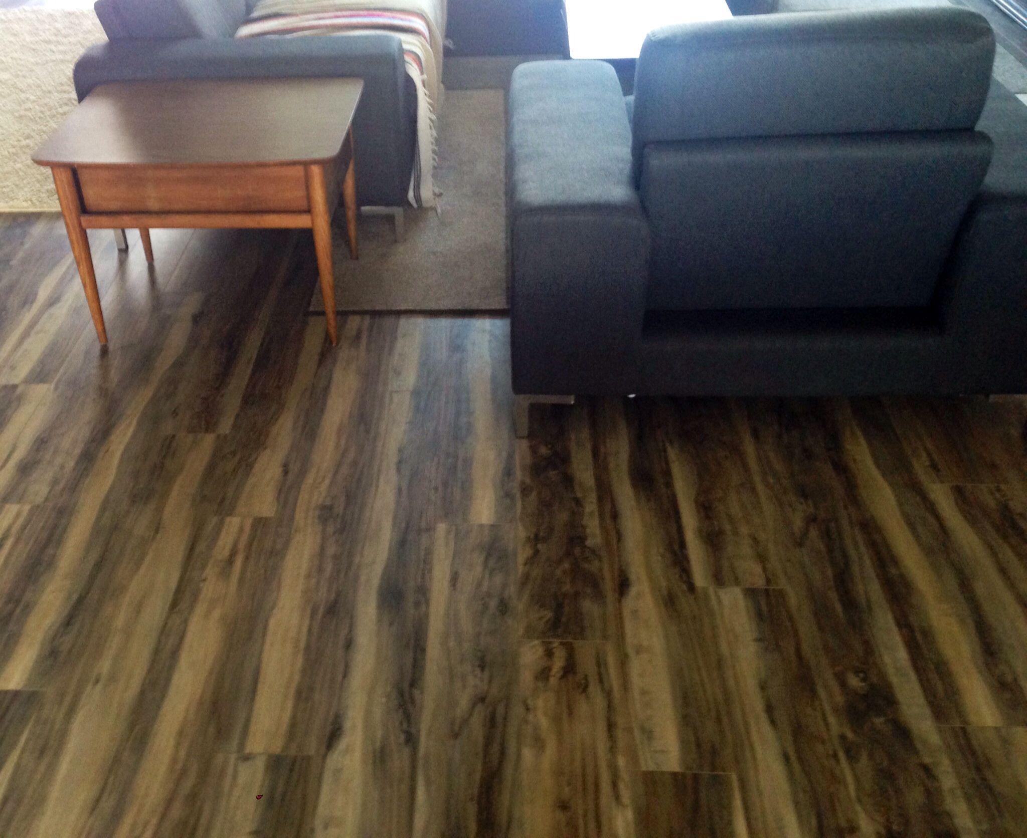 Nice Luna Laminate Flooring Part   7: Luna Laminate Flooring