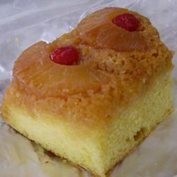Types de gâteaux particuliers