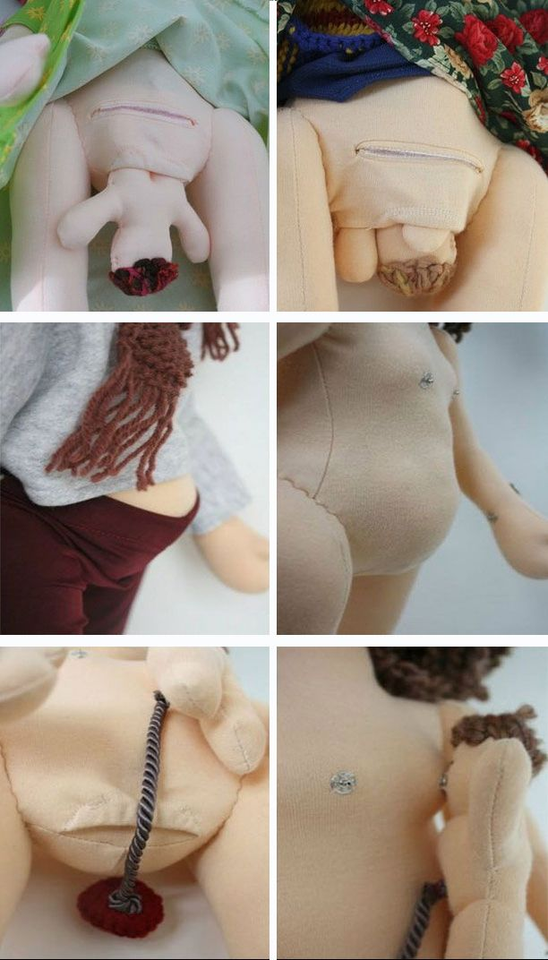 Opinion Japanese pregnancy doll same... can