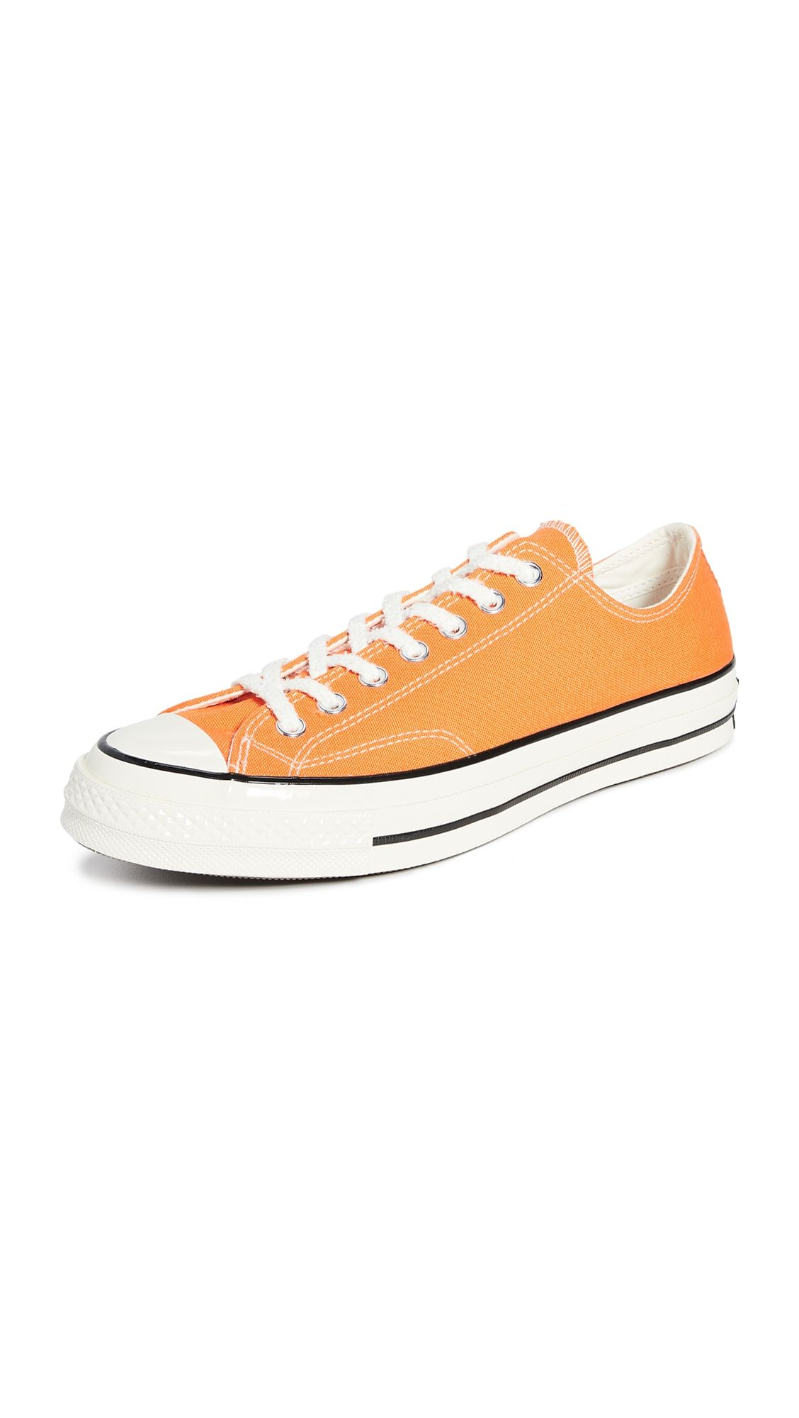 Chuck taylors, Converse, Sneakers