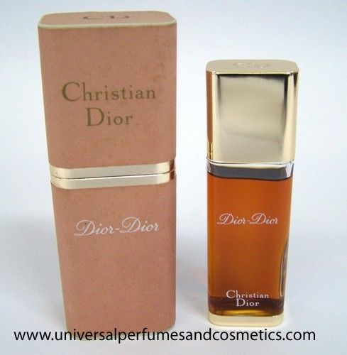 Image result for dior dior perfume