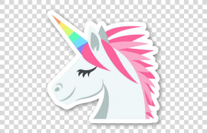 Emoji Domain Sticker Unicorn T Shirt Emoji Emoji Emoji Domain Sticker Unicorn Tshirt Pile Of Poo Emoji Zazzle Emoji Unicorn Tshirt Stickers