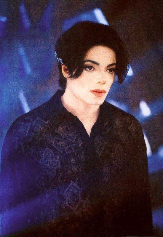 La amante secreta de Michael Jackson acaba de revelar TODO... ¡Sus declaraciones aclaran muchas cosas! #michaeljackson