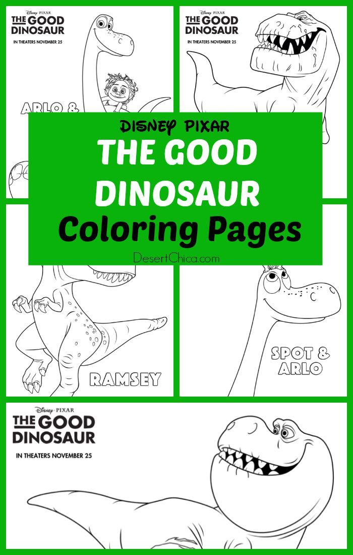 the good dinosaur coloring pages wy on the big small screens dinosaur coloring pages. Black Bedroom Furniture Sets. Home Design Ideas