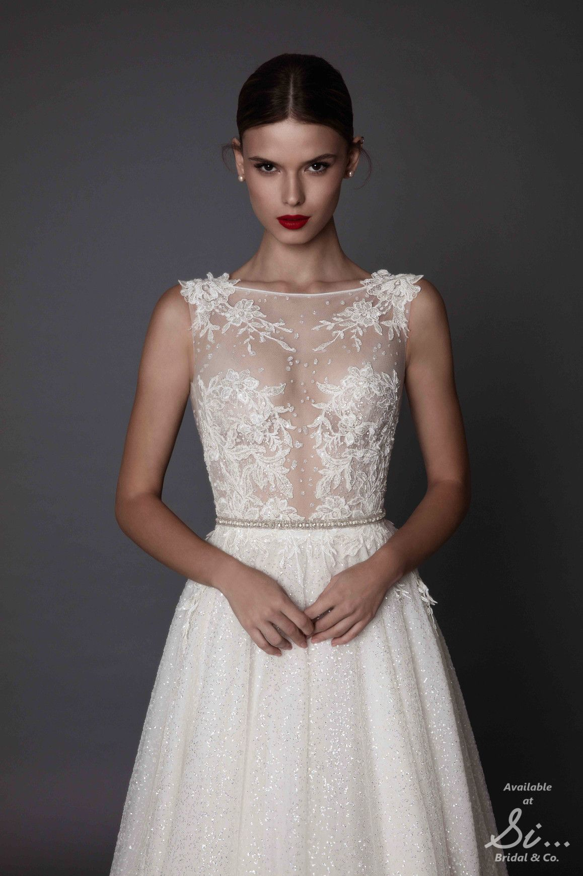 name brand wedding dresses wedding dresses Aurelia Muse by BERTA Brand new luxury diffusion line by the biggest name in