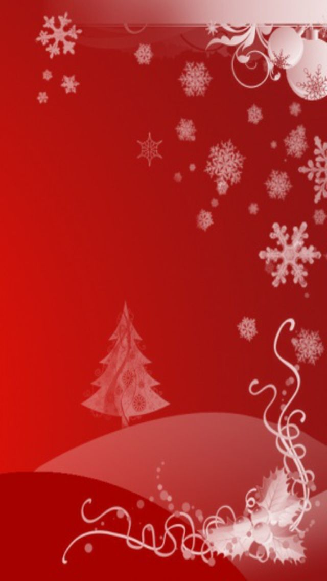 Christmas Wallpaper HD iPhone 6   Bing images   Christmas Wallpaper     Christmas Wallpaper HD iPhone 6   Bing images