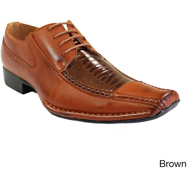 13++ Man square toe dress shoes ideas in 2021