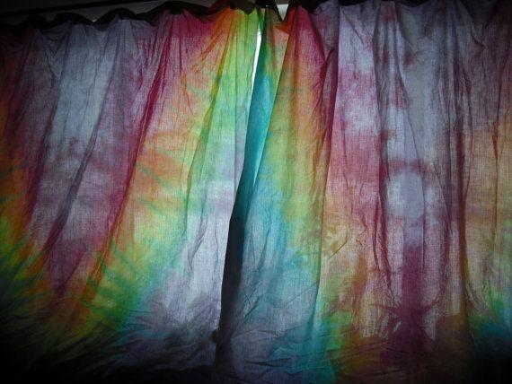 Les 25 meilleures id es de la cat gorie teintures pour les rideaux sur pinterest rideaux de - Comment enlever de la teinture sur les mains ...