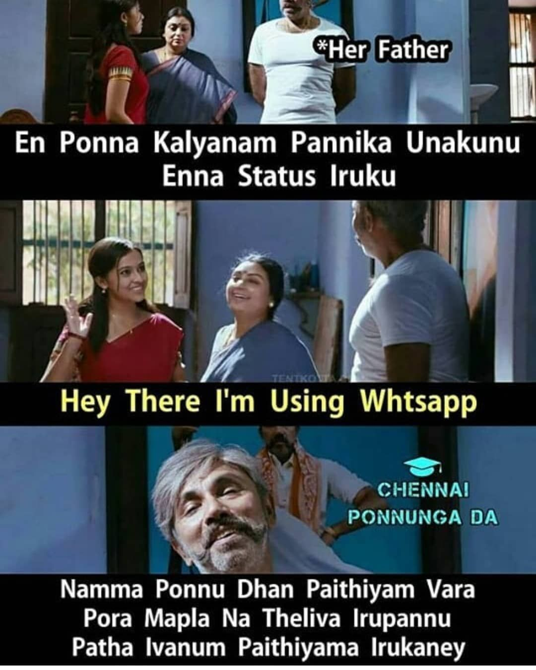 Pin by Harish on தமாசு THAMAASU | Funny dating quotes