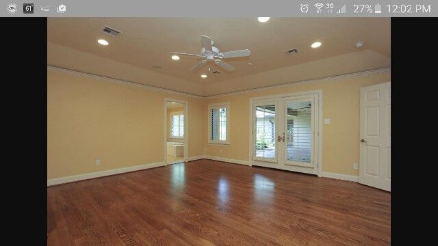 Recessed Lighting With Ceiling Fan I Just Can T Give Up The Way To