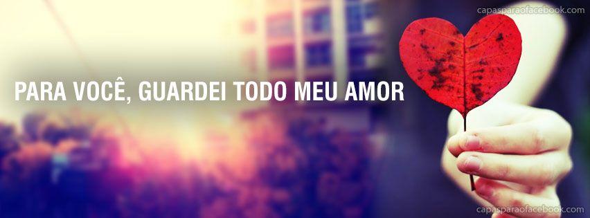 Frasesamor Frases Tumblr De Amor Para Fotos De Facebook