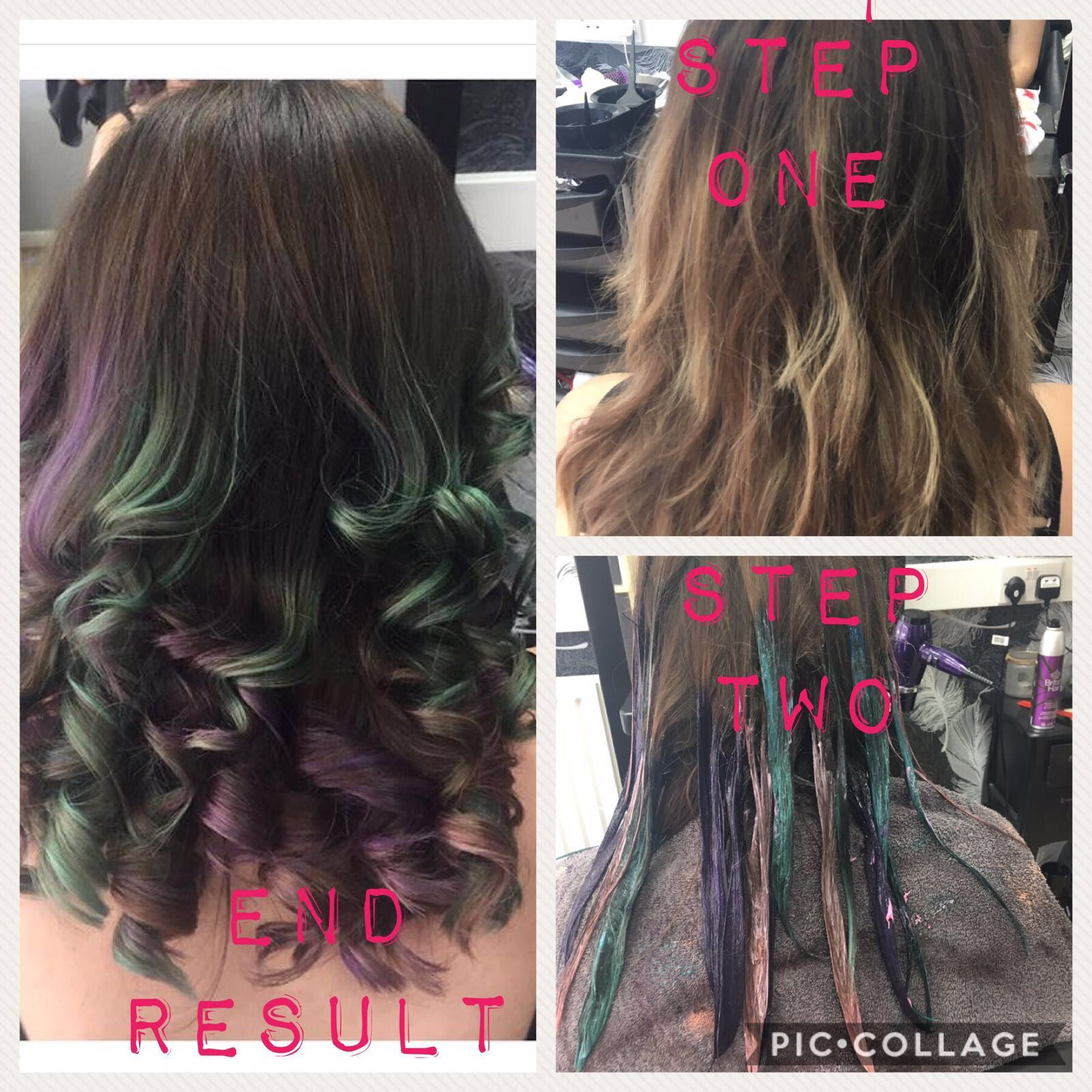 Pin by feathers salon rainham kent on colours pinterest