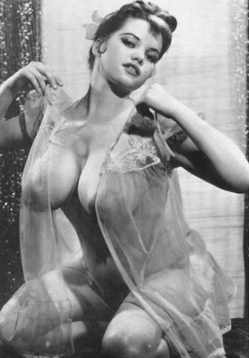 keira knightley naked titties