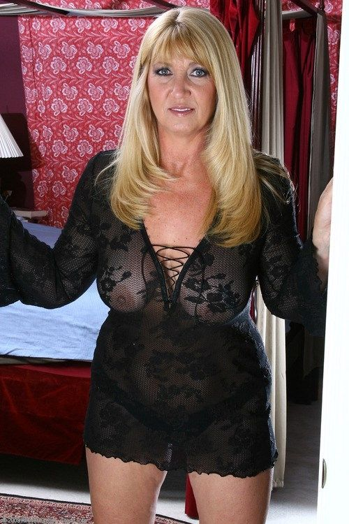 Agree, remarkable naked blonde milf