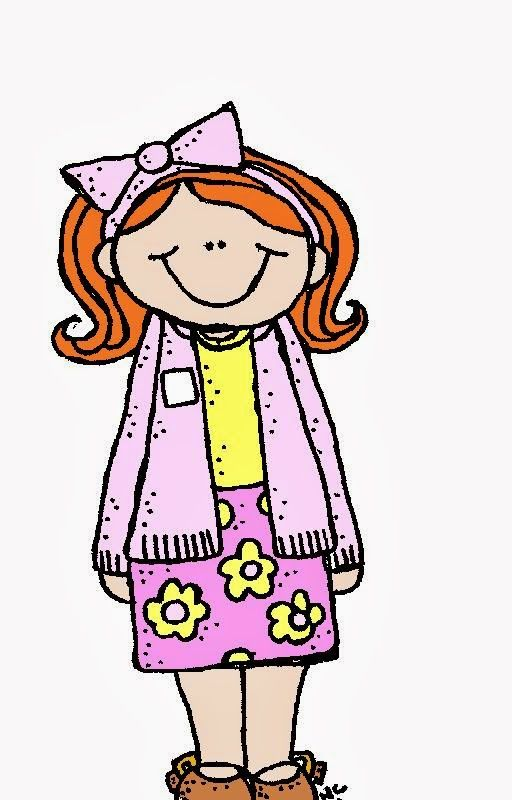Lds Sister Missionary Clipart - Clipart Kid | disegni | Pinterest ...