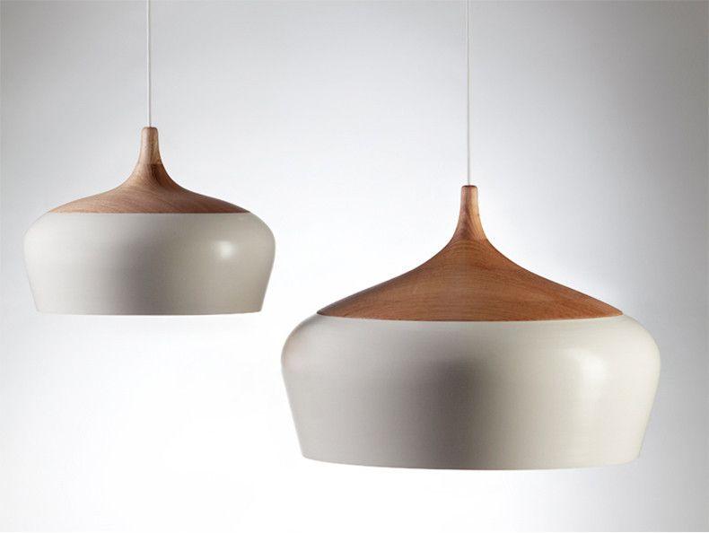 Kalmar Minimalist Scandinavian Pendant Light Scandinavian Pendant Lighting Pendant Light White Pendant Light