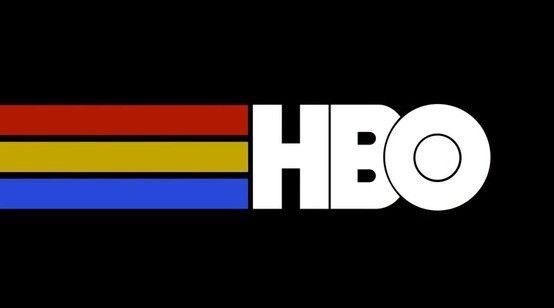 Vintage 70s Hbo Logo Old Logo Retro Logos Vintage Logo