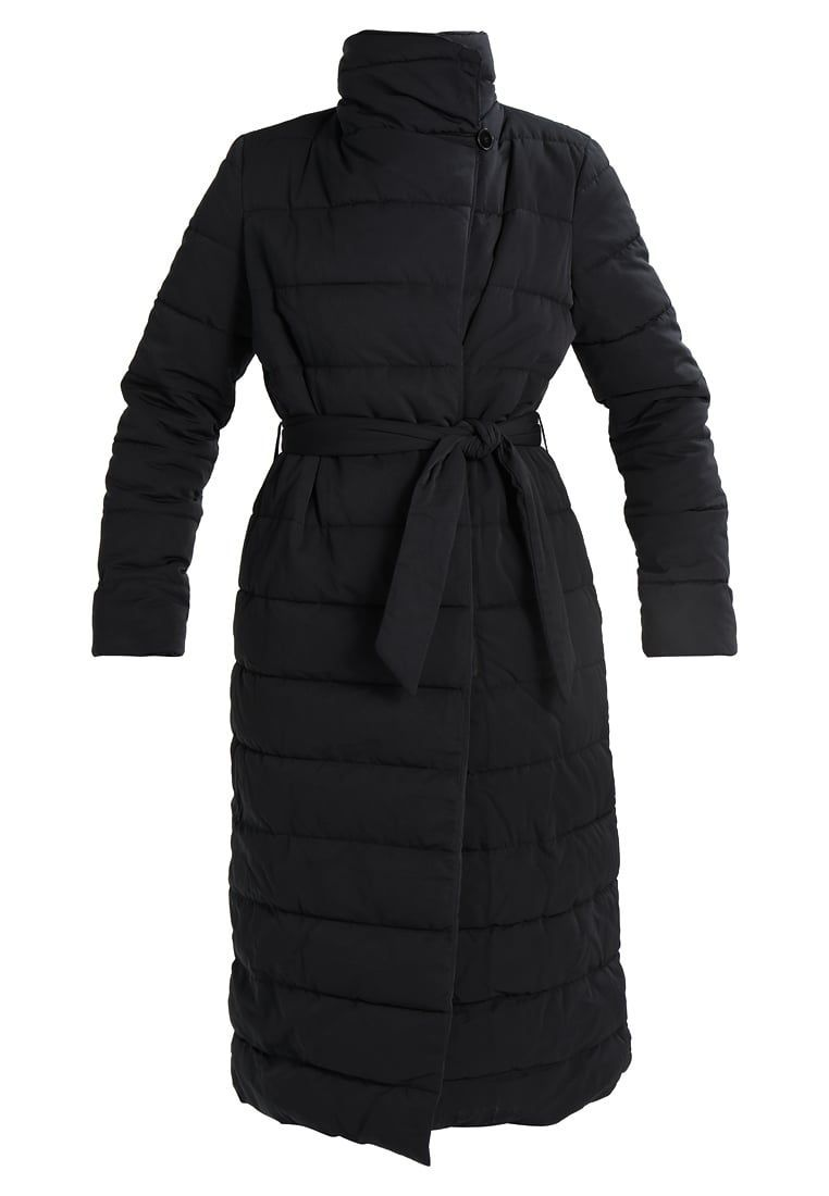4371de7294ce 100 of the best winter coats for every budget