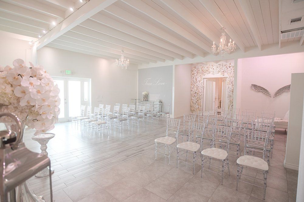 Albertson Wedding Chapel Chapel Wedding Cheap Wedding Venues Vegas Wedding Chapel