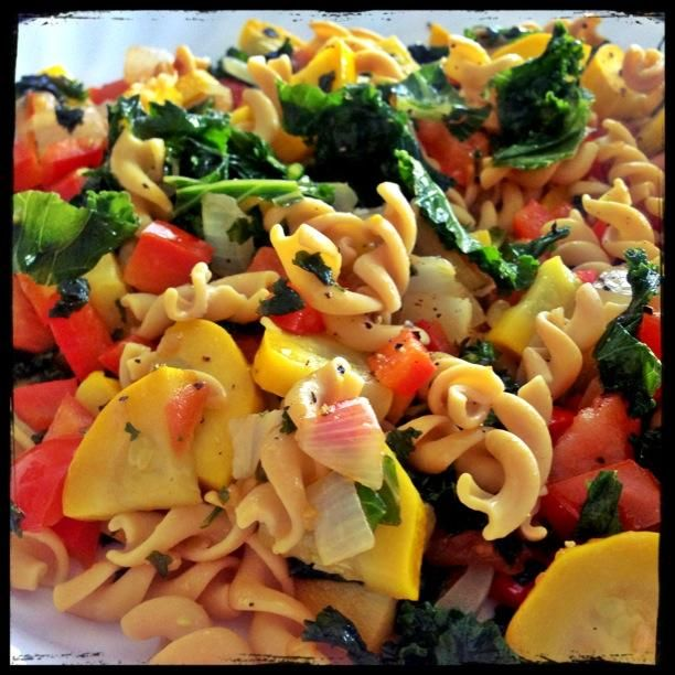 Ideal Protein Rotini PastaProtein FoodsProtein