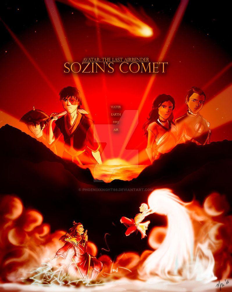 33++ Sozins comet ideas in 2021